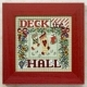 Deck The Hall (2008) - (KIT)
