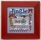 Jingle Bells (2008) - (KIT)