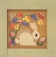 Blooming Bunny (1999) - (KIT)