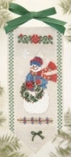 Winter Wreath-Winter (2005) - (KIT)