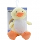 Ready-To-Stitch Stuffed Animals-Duck