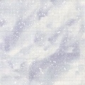 PP201-Skylight Violet, 14 count