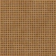 PP3-Antique Brown, 14 count