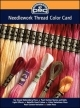 PRCOLCARD-Color Card