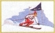 Racing Snow Skier - #GOK1005 Thae G.