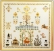 Sampler - Tree Of Life - #GOK1082 Thae G.