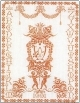Sampler - With Cherubs - #GOK2023 Thae G.