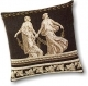 Greek Pillow - #GOK2054 Thae G.