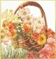 Summer Basket - #GOK3064 Thae G.