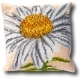 Marguerite Pillow - (KIT)