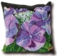 Hydrangea Pillow - (KIT)