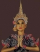 Thai Lady - #GOK420 Thae G. KIT