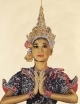 Thai Lady - #GOK422 Thae G. KIT