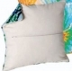 Pillow Back - (KIT)