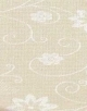 Table Runners-Light Yellow-18in x 70in