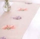 Table Runners-Natural-12in x 60in