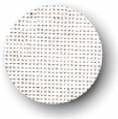 Canvas Petit Point Mono 22 count sample