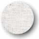 Canvas - PetitPoint-MonoM - 22ct - White