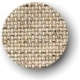 Aida - 16ct - Natural/Rustico (variegated)