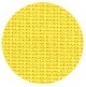 Aida - 14ct - Tropical Yellow