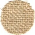 Jute 12 Count Sample