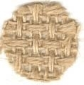 Jute 4 Count Sample