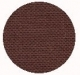 Linen - 32ct - Chocolate Raspberry
