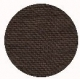 Linen - 32ct - Black Chocolate