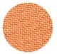 Linen - 28ct - Tropical Orange