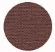 Linen - 28ct - Chocolate Raspberry