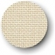 Canvas - Deluxe Mono - 18ct - Eggshell