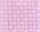 Monks Cloth - 7ct - Lilac