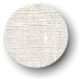 Linen - Edinburgh - 36ct - Antique White