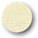 Linen - Edinburgh - 36ct - Cream