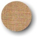 Linen - Edinburgh - 36ct - Sand