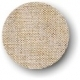 Linen - Edinburgh - 36ct - Flax (variegated)