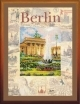 Cities of the World - Berlin