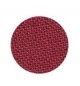 Linen - Cashel - 28ct - Ruby Wine