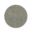 Linen - Belfast - 32ct - Charcoal Gray