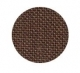 Linen - Belfast - 32ct - Dark Chocolate