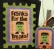 Franks for the Treats - CW68