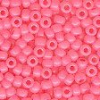 Mill Hill Frosted Seed Beads