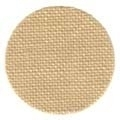 Linen - 32ct - Amber/Toasted Almond