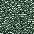 Mill Hill Antique Seed Beads 3002-3063