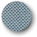 Linen - Hardanger - 16ct - Blue Ridge
