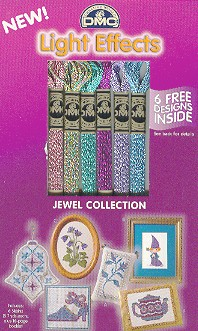 Assortment - Jewel Collection - LTE317WPK1 - Click Image to Close