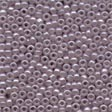 MH00151 - Ash Mauve - Glass Seed Beads