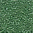 MH00431 - Jade - Glass Seed Beads