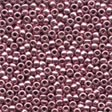 MH00553 - Old Rose - Glass Seed Beads