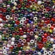 MH00777 - Potpourri - Glass Seed Beads